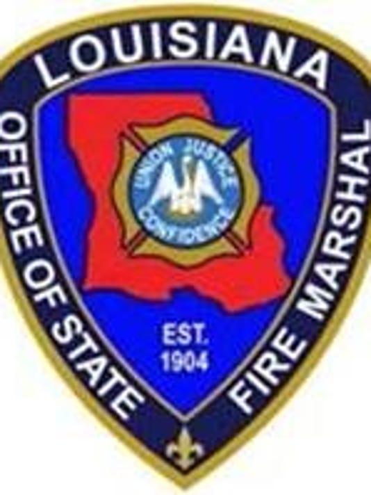 636139665084324354-State-Fire-Marshal.jpg