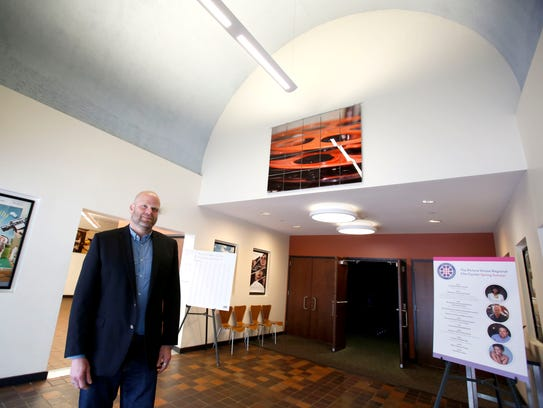 3 buyers express interest in larchmont theater