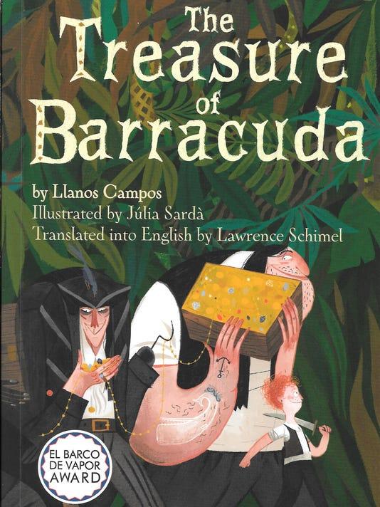 636094491699315979-The-Treasure-of-Barracuda.jpg