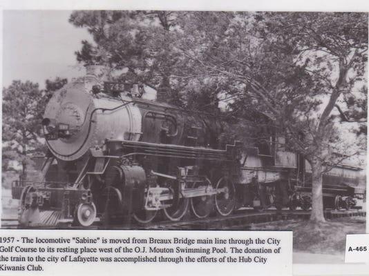 Locomotive Sabine moved to Breaux Bridge.jpg