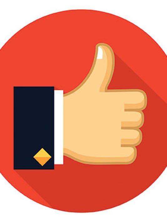 635981404673661074-thumbs-up-presto.jpg