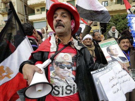egypt_democracy