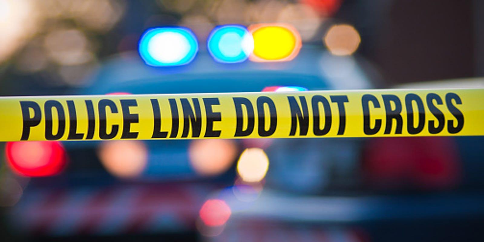 Abilene police: Drunken driver attempted to pick up children from elementary school