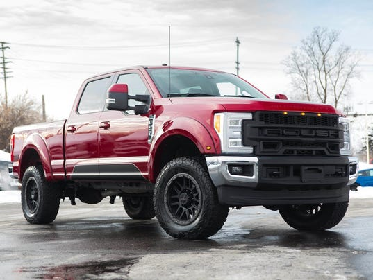 636602921795202564-Roush-Ford-F-250-Super-Duty-pickup.jpg
