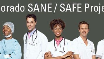 Colorado SANE/SAFE Project