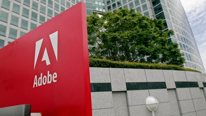 Adobe has said it's ending its flash plug-in by 2020. Many, but not all sites and apps, have migrated away from it.