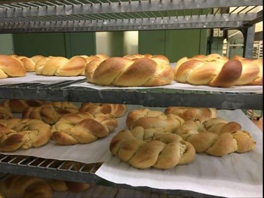 Braided-bread-freshly-baked-at-St.-Peter-s-Church.JPG