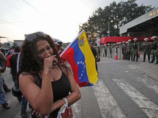 chavez-supporter-2