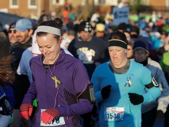 Boston Carmel runners2