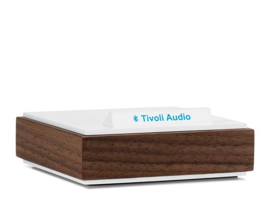tivoili audio