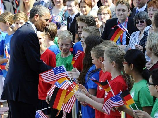 obama_berlin