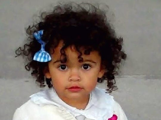062011 baby veronica