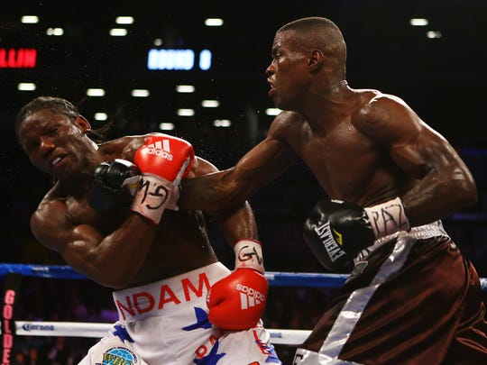 10-20-12-boxing-quillin-n'dam