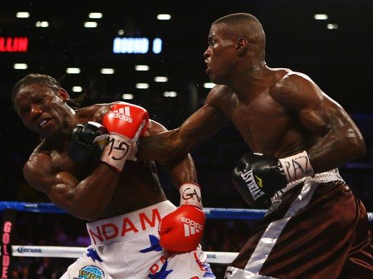 10-20-12-boxing-quillin-n'dam