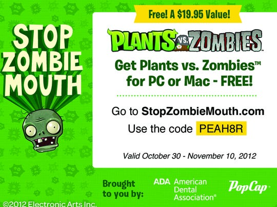 stop_zombie_coupon