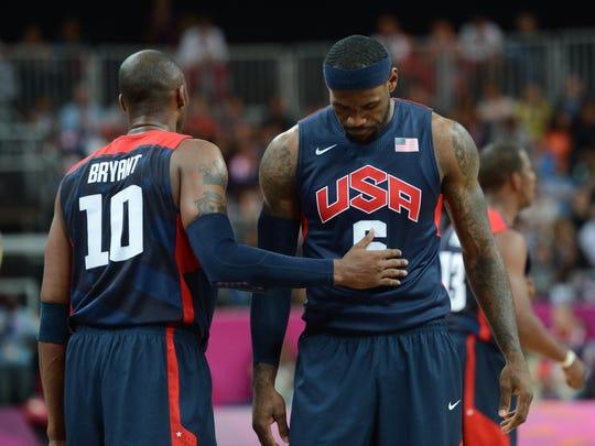 2012-10-27-US-Kobe-LeBron