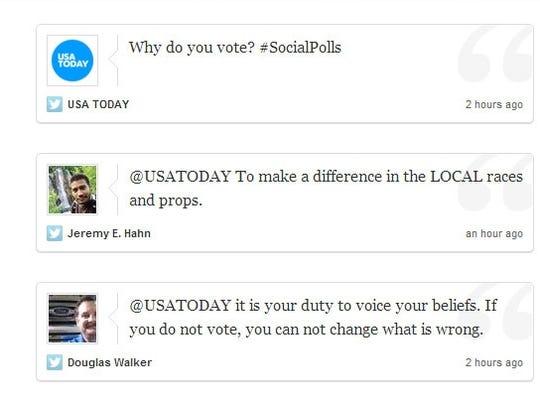 Storify2