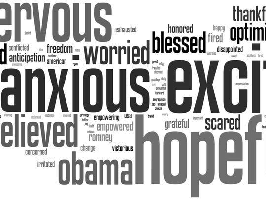 electionwordcloud1