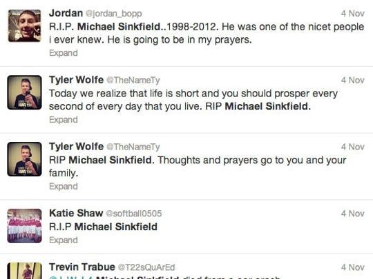 110712facebook-death-hoax-tweets
