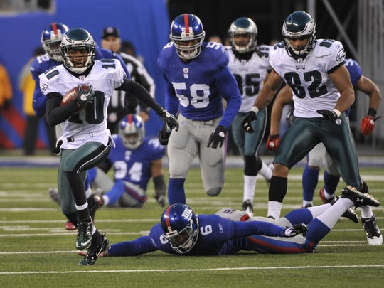 2012-11-15-NFLRivalries-Eagles-Giants