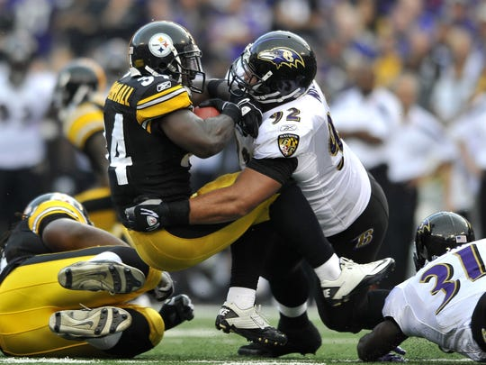 2012-11-15-NFLRivalries-Steelers-Ravens