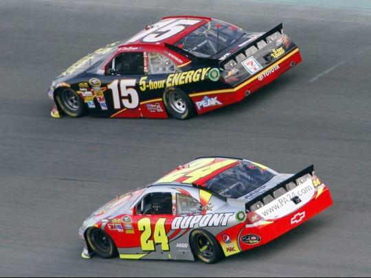 11-18-12-homestead-gordon-bowyer