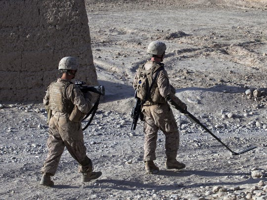 ied search