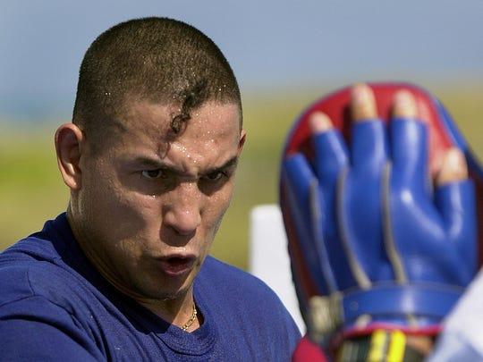 2012-11-24 Hector Camacho