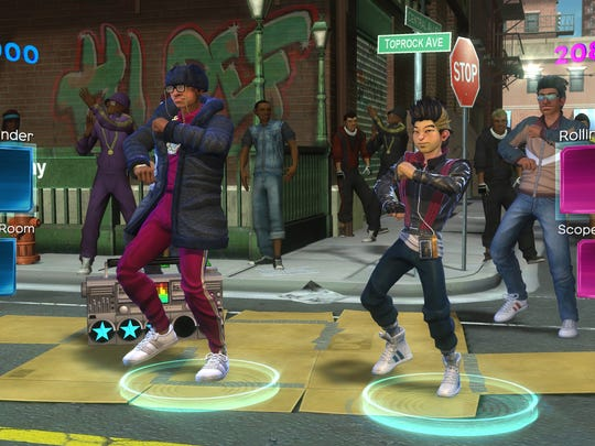 dance-central3