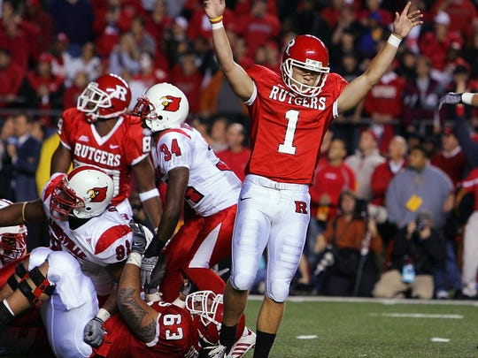 2012-11-28_Ito_Rutgers