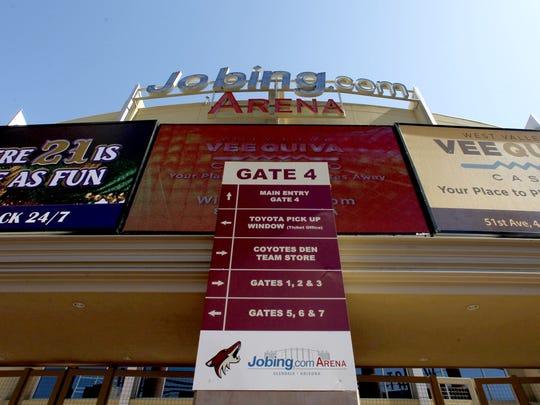 2012-11-30-jobing-com-arena