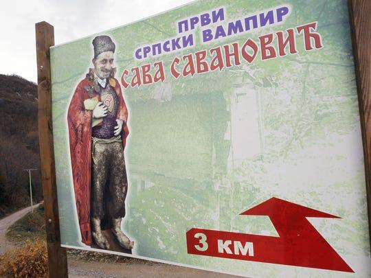 Sava Savanovic