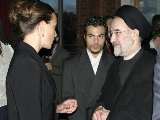 broadwell khatami