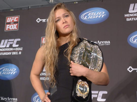 2012-12-10-ufc-rousey