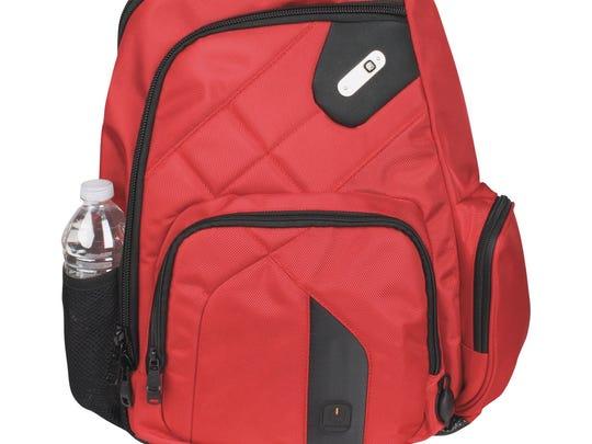 powerbag sling
