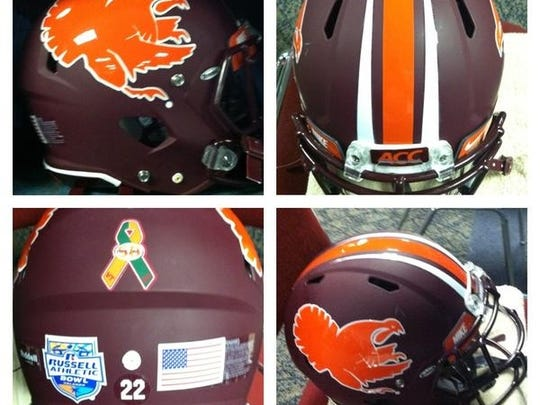 2012-12-28-virginia-tech-helmets
