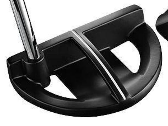 2012-12-30 ping scottsdale putter