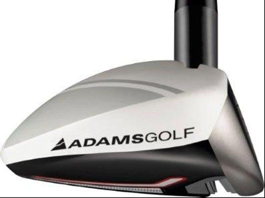 2012-12-30 Adams hybrids