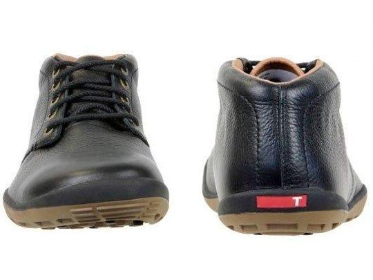 2013-1-8 true linkswear chukka