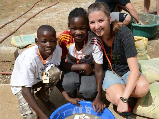 2013-01-17-kershaw-clayton-ellen-zambia-orphanage