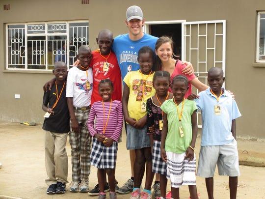 2013-01-17-clayton-ellen-kershaw-zambia-children