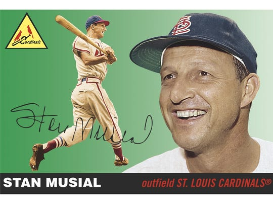 2013-01-20-stan-musial-topps-card-1955
