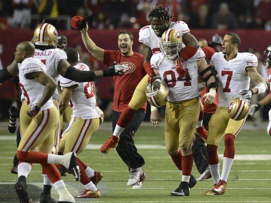 2013-01-20-49ers-celebration