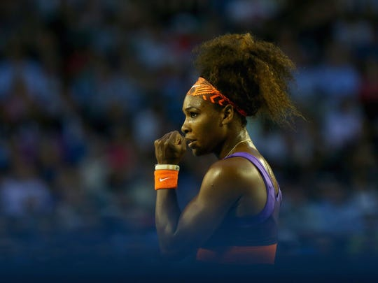 2013-1-21 oz gallery serena williams wins