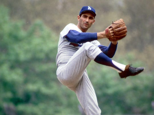 2013-01-22-sandy-koufax-windup-1966