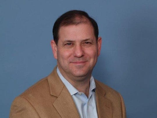 Ken Stern