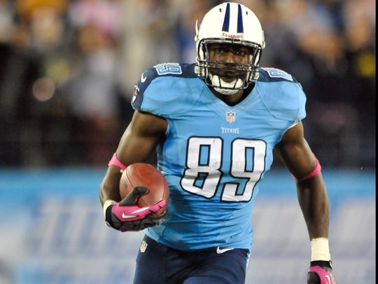 titans franchise jared cook 3.4.13