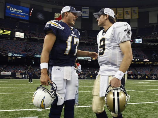 2013-03-14-rivers-brees