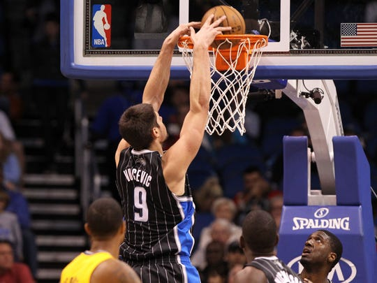 3-24-nikola-vucevic-magic-pacers