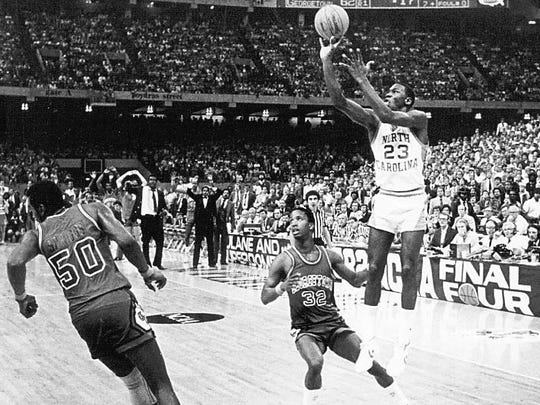 final-four-1983-michael-jordan-georgetown